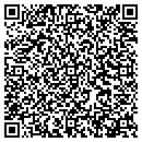 QR code with A Pro Carpet Cleaning & Water contacts