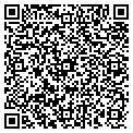 QR code with Raymond B Studios Inc contacts