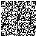 QR code with Mel's Diner San Carlos contacts