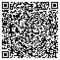 QR code with George Roberts Real Estate contacts