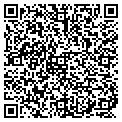 QR code with Jiffy Reprographics contacts
