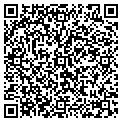 QR code with Sunshine Barbara K contacts