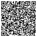 QR code with Dun-Rite Pressure Cleaning contacts