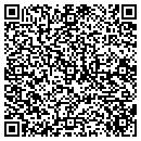 QR code with Harley Davidson Port Charlotte contacts