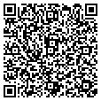 QR code with Holley Inc contacts