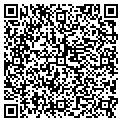 QR code with Global Security Title LLC contacts