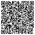 QR code with C E M Decking Inc contacts