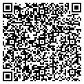 QR code with Clifton Academy contacts
