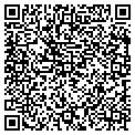 QR code with A 24 7 Emergency Locksmith contacts