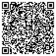QR code with ABC Autotech contacts