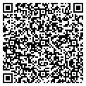 QR code with Boat Repair Unlimited contacts