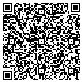 QR code with Automotive Discount Stores contacts