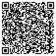 QR code with Dci Holdings Corp contacts