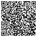 QR code with Jerry's Car Audio contacts