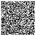 QR code with Loan Professional Brokers Inc contacts