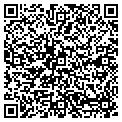 QR code with Southern Beall Wireless contacts