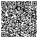 QR code with Premier Property Maintance contacts