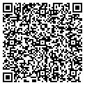 QR code with Teresa's Hair Co contacts