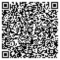QR code with Susan's Window Tinting contacts