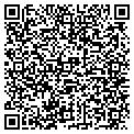 QR code with La Pizza Nostra Corp contacts