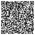 QR code with West Orange Baptist Church contacts