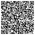 QR code with Power Software Inc contacts