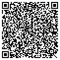 QR code with Ocala Model Railroaders contacts