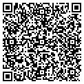 QR code with Precision Dental Lab contacts