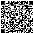 QR code with St Matthew Missionary Baptist contacts