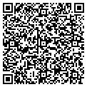 QR code with Tarawood of Floral City Inc contacts