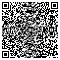 QR code with Future Skin Care contacts