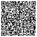 QR code with AAA Skyline Promotions contacts