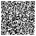 QR code with Carbones Builders Inc contacts