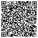 QR code with Tentmaker Ministries Inc contacts
