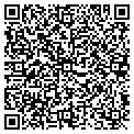 QR code with Presseller Delicatessen contacts