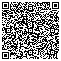 QR code with Andy Rafferty Wallcovering contacts