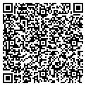 QR code with Mj Engineering Contractors contacts