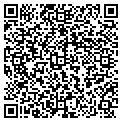 QR code with Smart Wireless Inc contacts