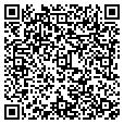 QR code with Pro Body Shop contacts