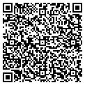 QR code with Marvins Automotive Repair contacts