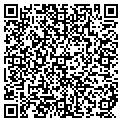 QR code with Payas Payas & Payas contacts