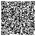 QR code with Eric G Canter PA contacts