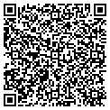 QR code with Oaks Ltd Partnership The contacts