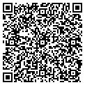 QR code with Hegner Carl J CLU Chfc contacts