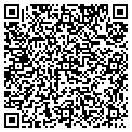 QR code with Catch Up The Clown & Friends contacts