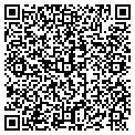QR code with Patterson Lisa Lmt contacts