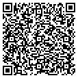 QR code with Friendly John Inc contacts
