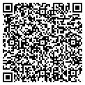 QR code with Philip Tatich Pa contacts