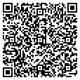 QR code with Sage.Com Inc contacts