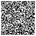 QR code with Coastline Industrial contacts